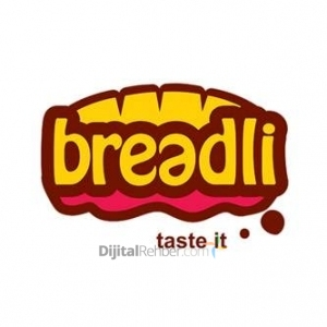 Breadli Fast Food Franchise