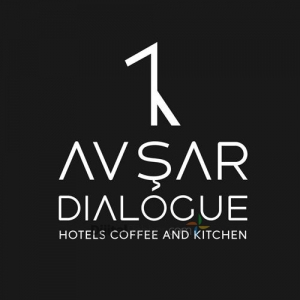 Dialogue Coffee and Kitchen Antalya