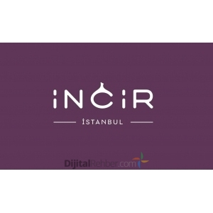 İNCİR İSTANBUL RESTAURANT CAFE LEVENT