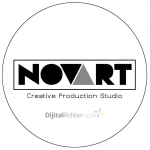 Novart İstanbul Creative Production Greenbox Studio